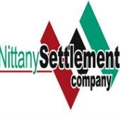 We are hiring! https://www.indeed.com/cmp/Nittany-Settlement-Company/jobs/Staff-Assistant-2e715827311950a9?vjs=3