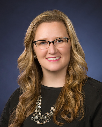 We would like to introduce you to Nittany Settlement's newest real estate attorney, Lindsay C. Covalt. Attorney Covalt attended Gannon University and graduated with honors in 2006, achieving her Bachelor's Degree in Business Administration with dual mi