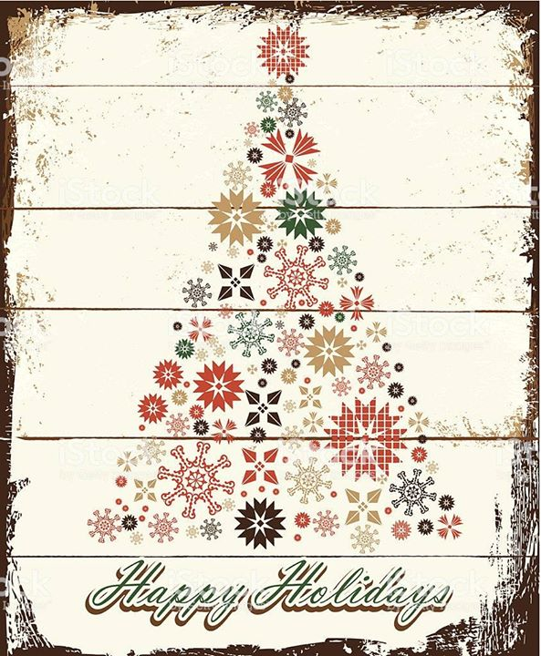 Happy Holidays from the staff at Nittany Settlement Company. Our office will be closed from Dec. 24-Dec. 26. Be safe and enjoy the time with friends and family!!